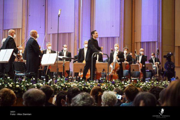 20210903 SP SCALA foto Alex Damian 07184 Festival regal și mari orchestre ale lumii