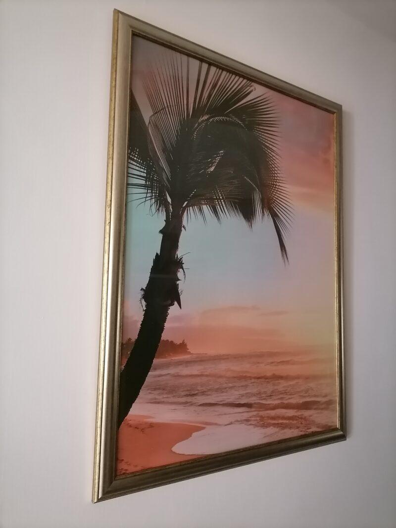 IMG 20210924 151401 Decor interior de toamnă cu PosterStore
