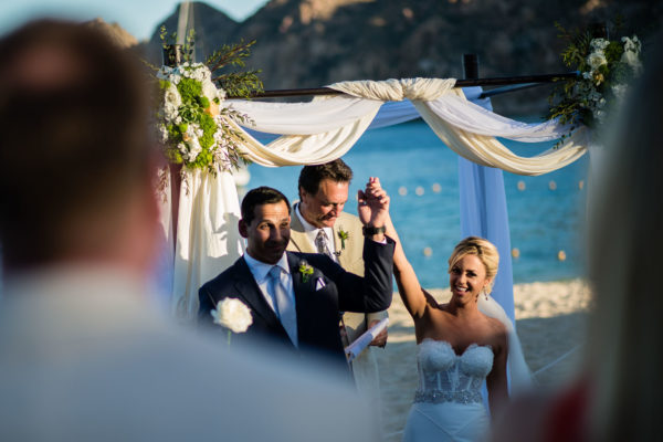 Unique Cabo Weddings (116 of 144)