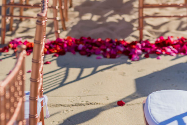 Unique Cabo Weddings (143 of 144)