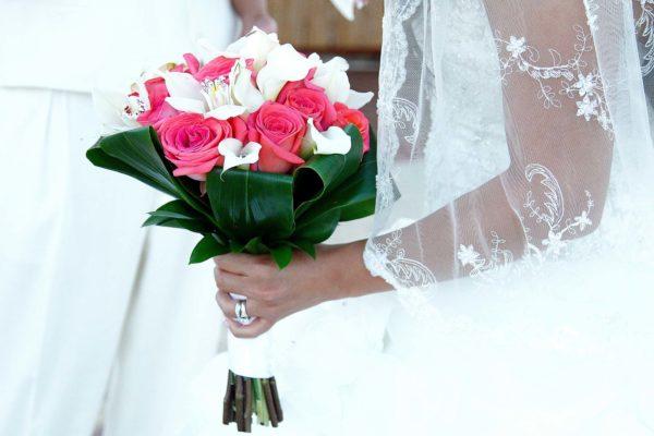Unique Cabo Weddings (30 of 144)