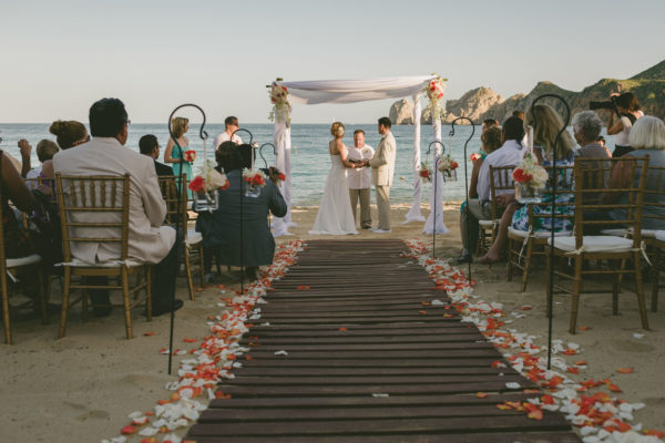 Unique Cabo Weddings (61 of 144)