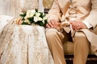 undangan pernikahan unik dan murah