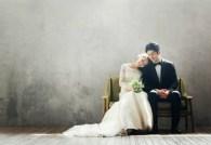 16-foto-pre-wedding-ala-korea/