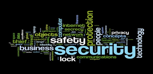 Link Security Services