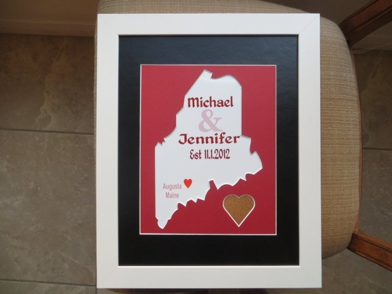11th Year Wedding Anniversary Gift Ideas For Him Creativepoem