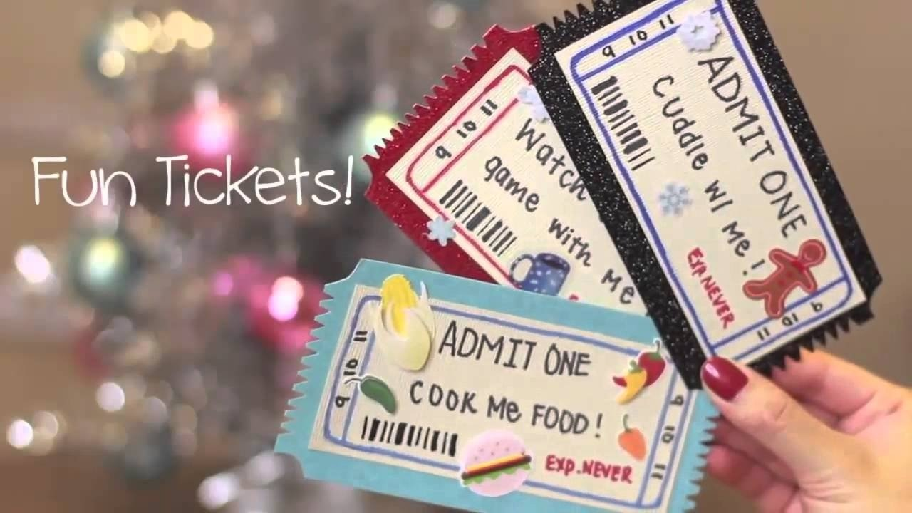 Best Christmas Gifts For Parents 2017 Best Christmas Gift Ideas for ...