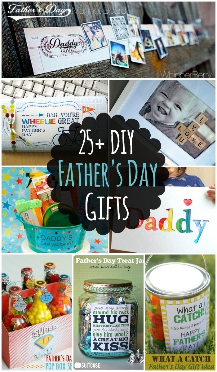 Imagenes De Diy Dad Birthday Present Homemade Maths Picture Idea For