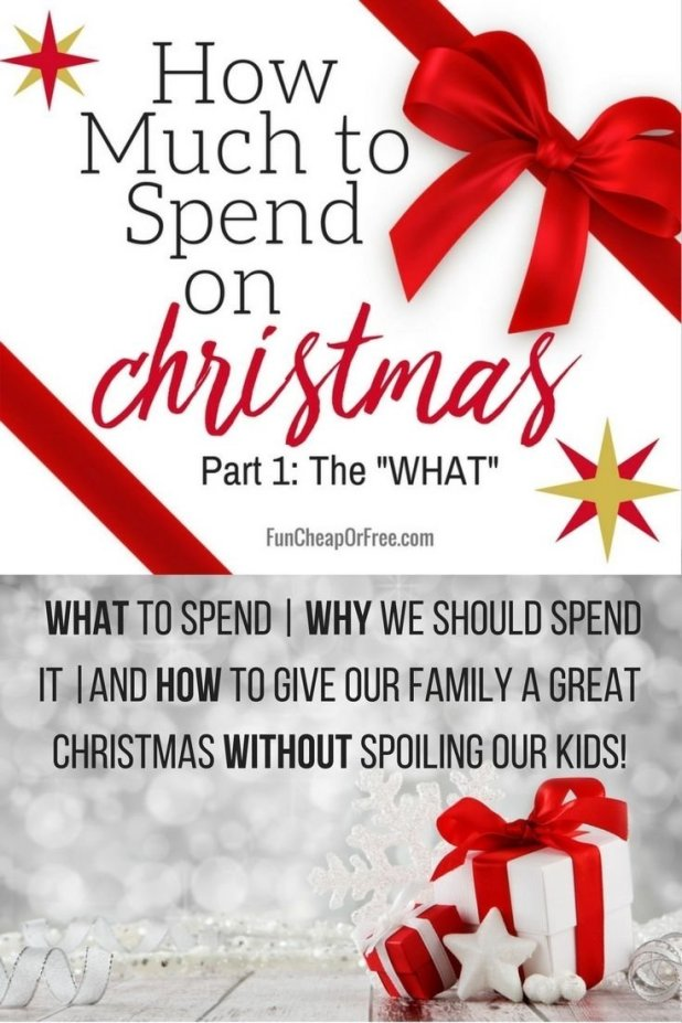 10 cute large family christmas gift exchange ideas - Christmas Gift Exchange Ideas For Large Families