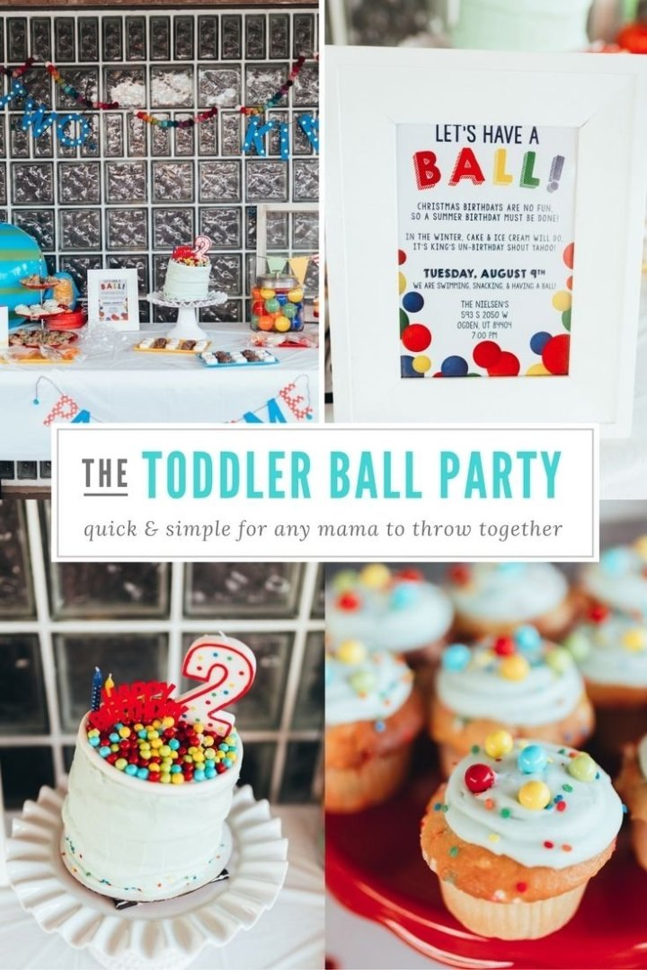 Girl Birthday Party Themes For 10 Year Olds Halloween