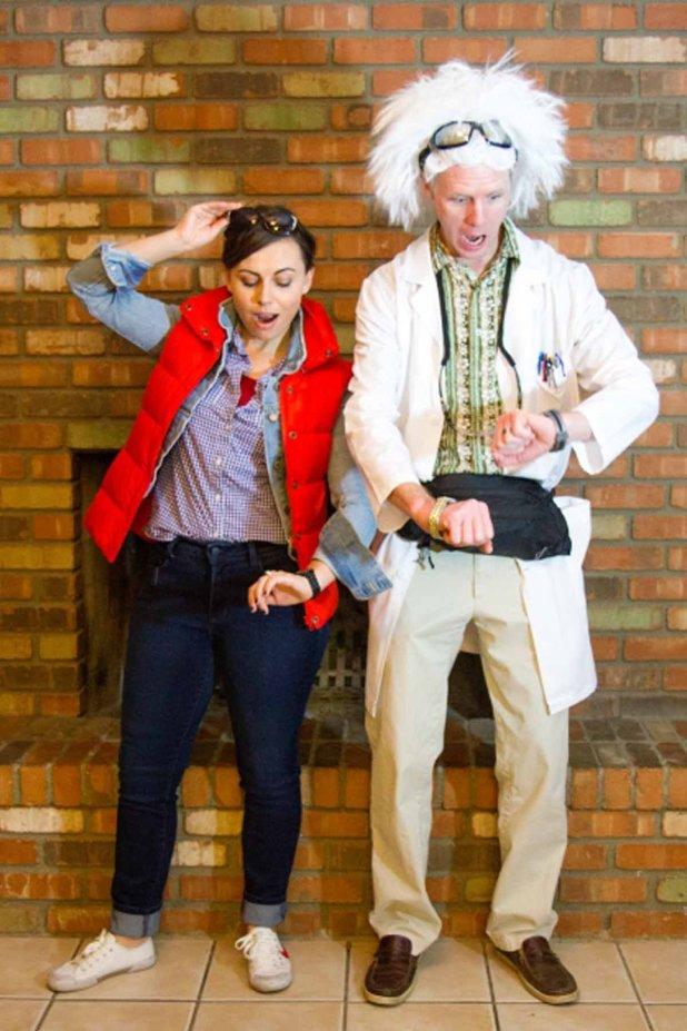 best duo halloween costumes for guys cartoonview co