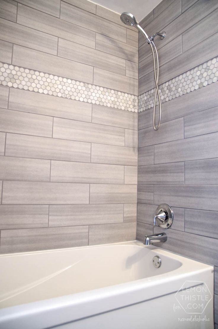 home depot bathroom tile designs