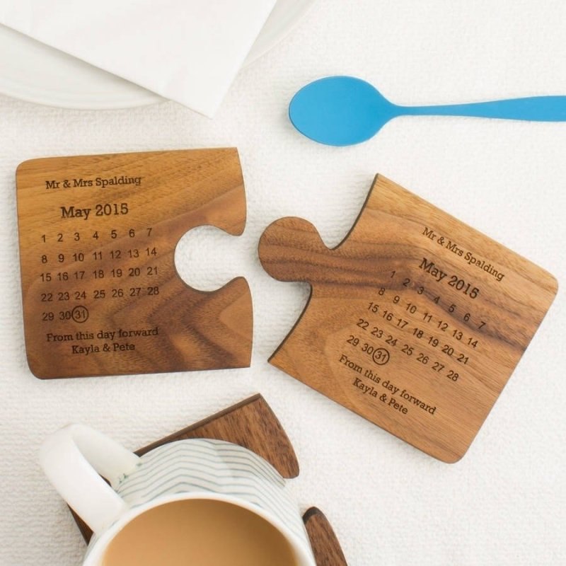 4 Anniversary Gifts For Him Creativepoem