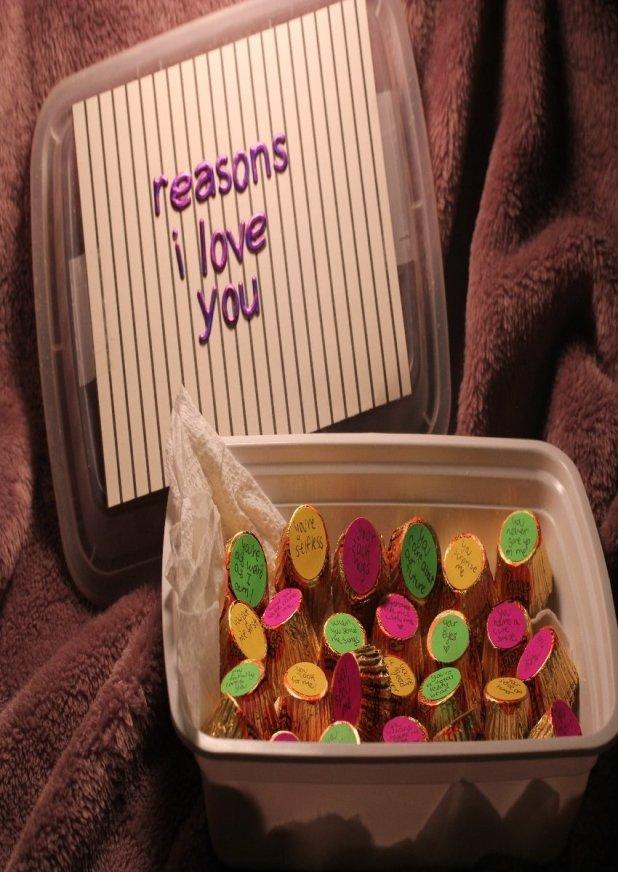 inexpensive boyfriend gift ideas   Giftsite.co