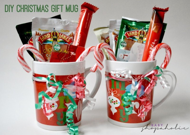 10 great homemade christmas gift ideas for coworkers