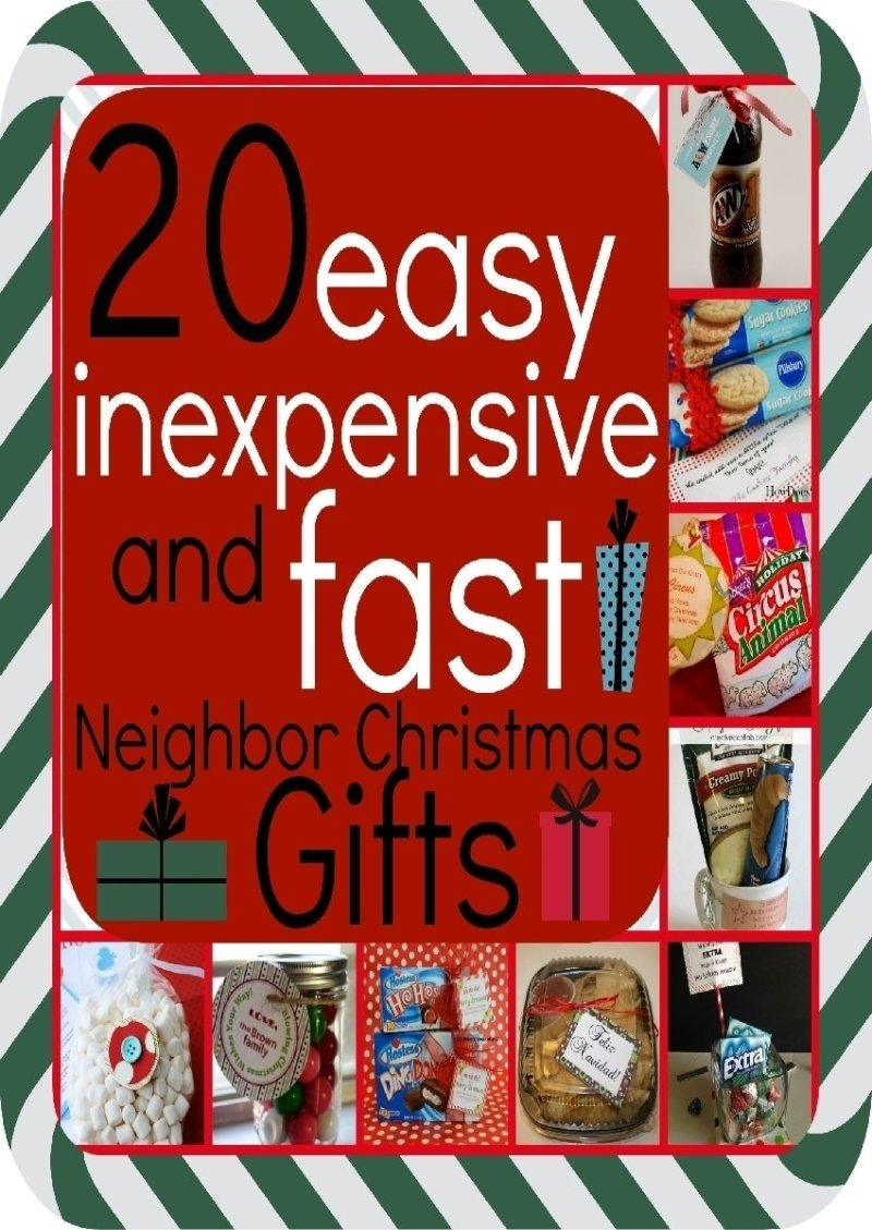 Christmas Gift Ideas Employees Cheap images