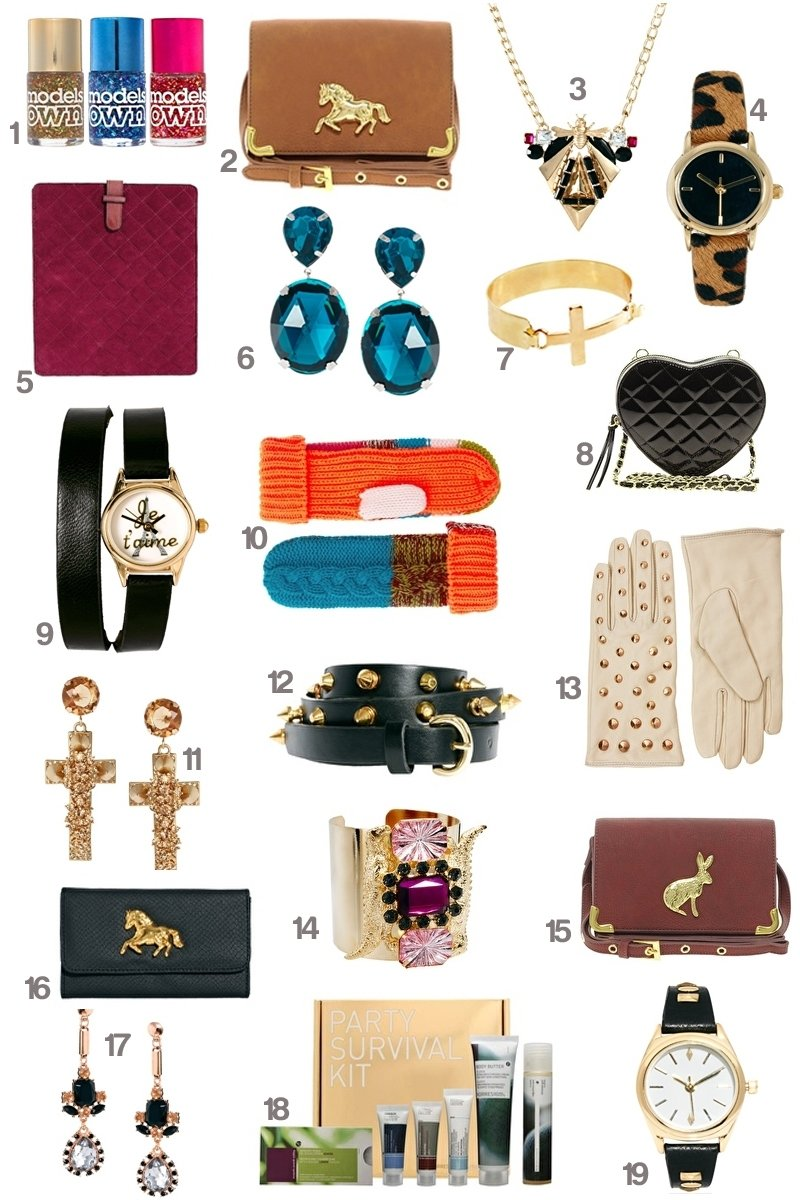 Christmas Gift Ideas For Under 50 ✓ The Best Christmas Gifts