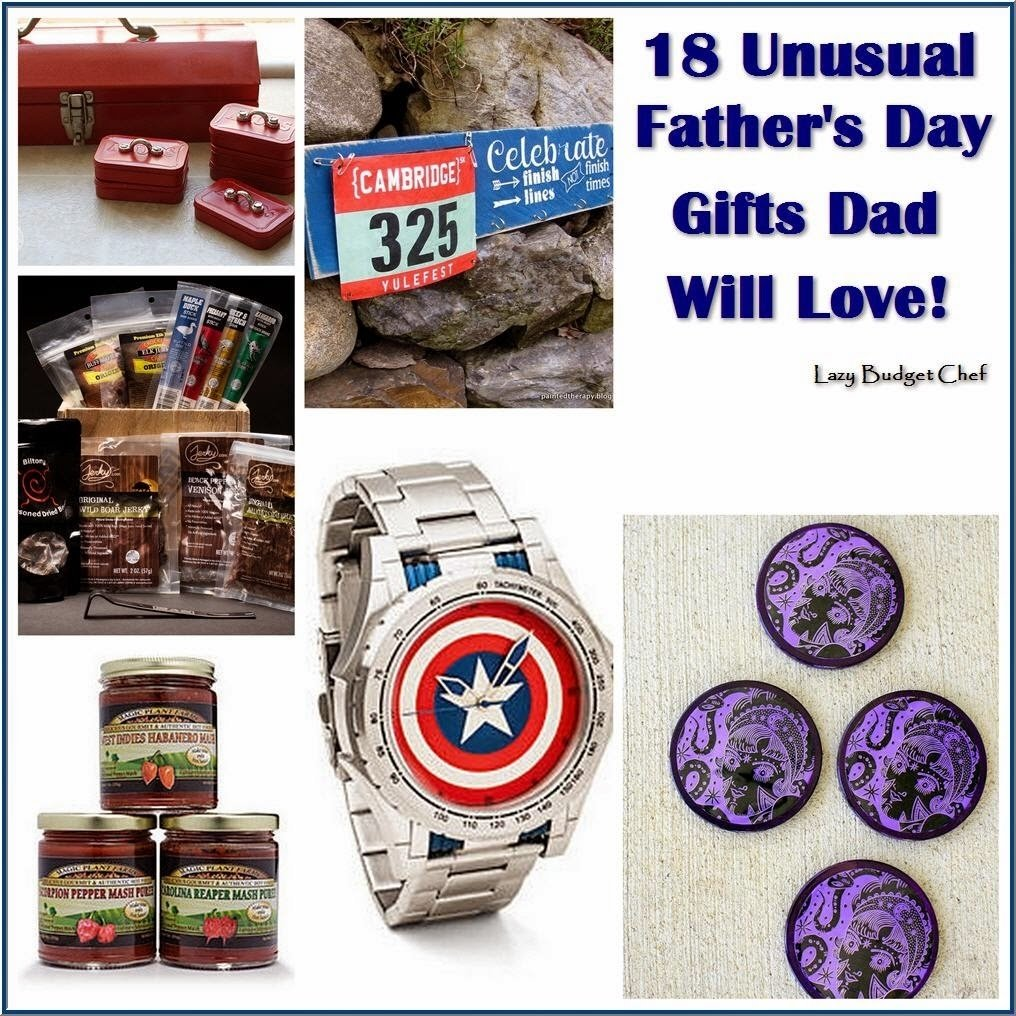 Great father in law christmas gifts