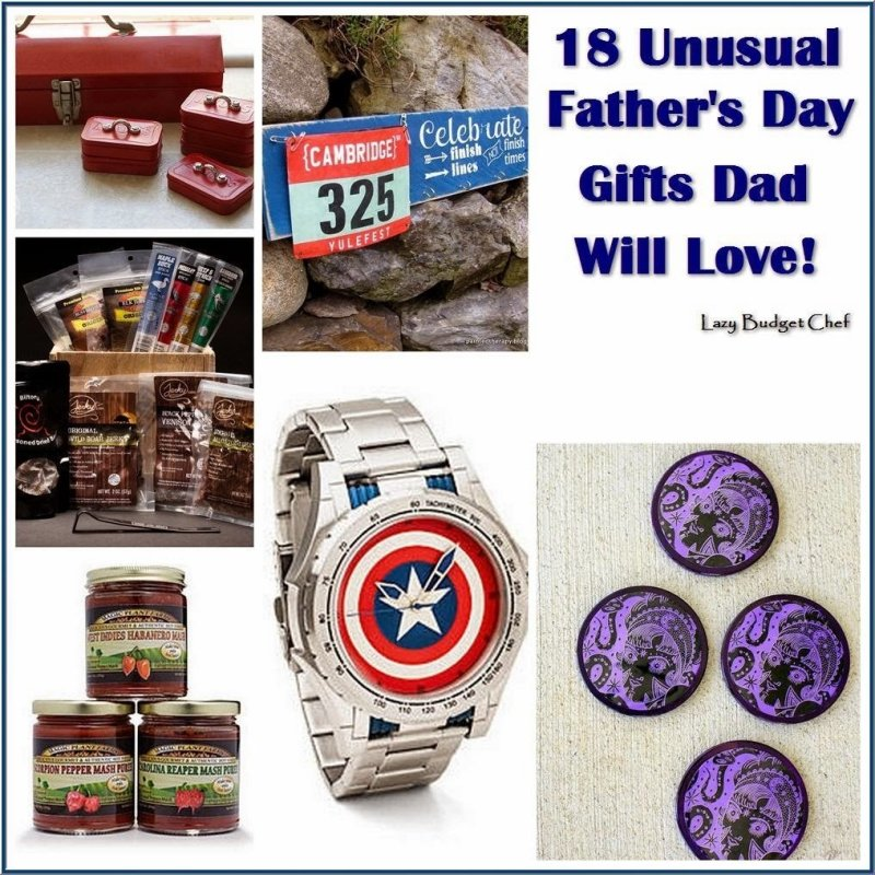 imgenes de ideas for father in law christmas - Father In Law Gifts For Christmas