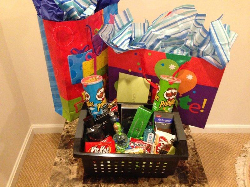 good gifts for new boyfriend s birthday creativepoem co - Christmas Gifts For New Boyfriend
