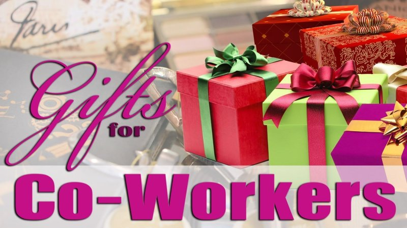 christmas gifts for office staff under 20 dealssite co