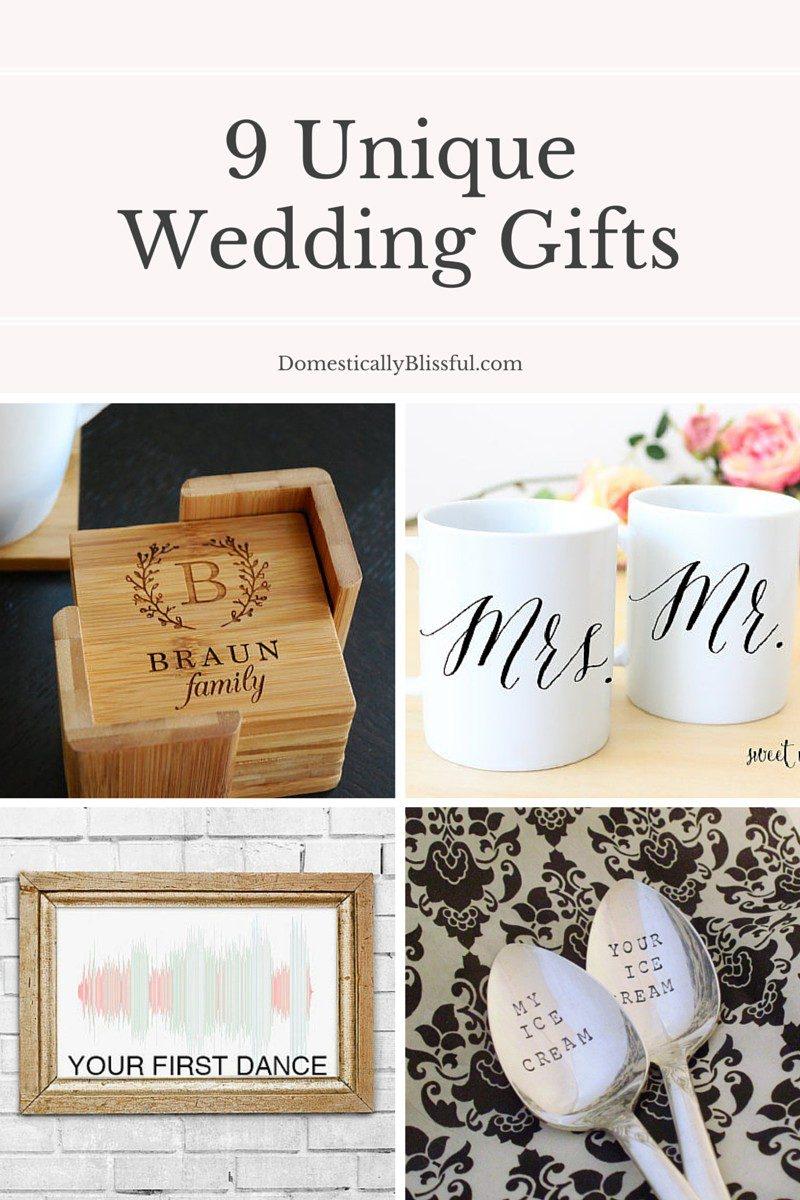Second Marriage Wedding Gift Etiquette Creativepoem