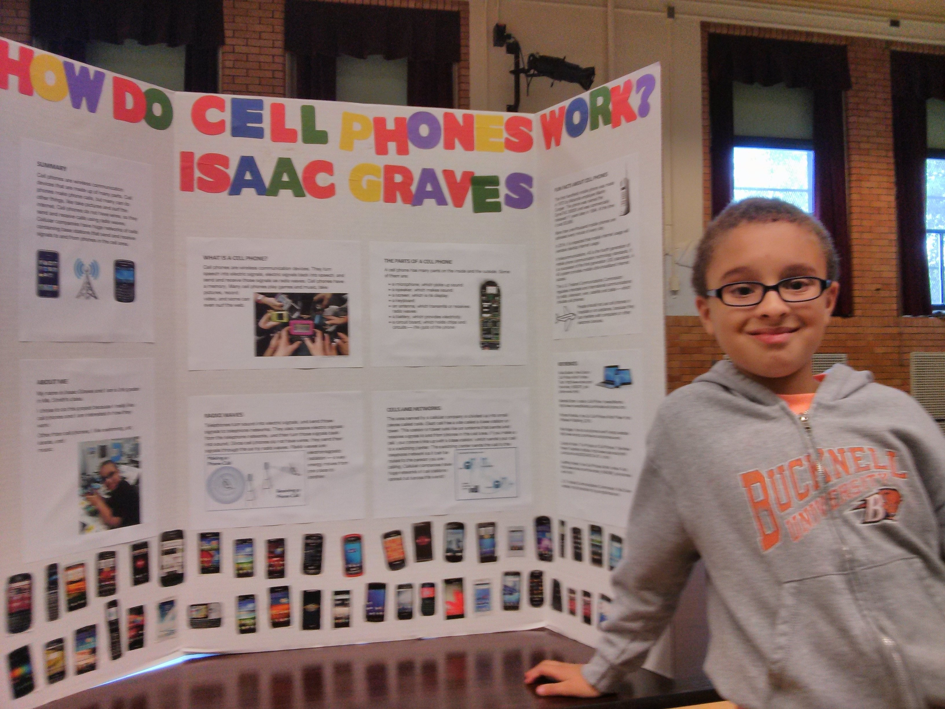10 Awesome Science Fair Ideas For 5th Grade