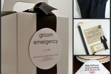 Results For Best Gifts From Groom To Bride
