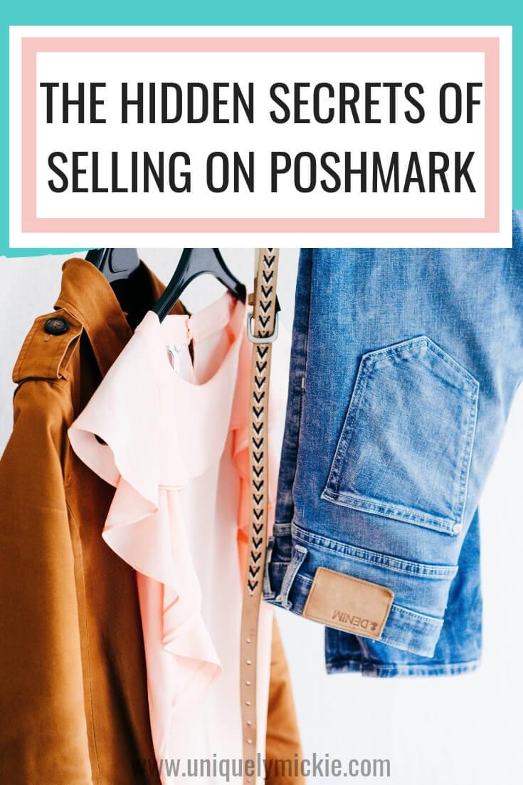 Top  Poshmark    Jeans and Cuff  Forever 21    Blazer and Sunglasses   Target    Shoes  Pour la Victoire via Poshmark    Bag  Michael Kors via  Poshmark . 7dac948479