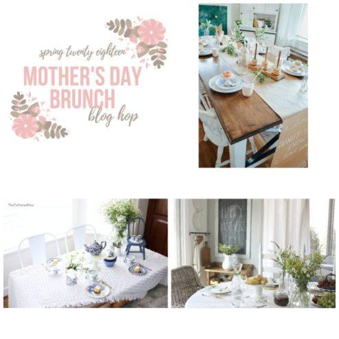 PicMonkey-Collage-5-700x700 Mother's Day Tablescape Blog Hop Loblolly_Manor