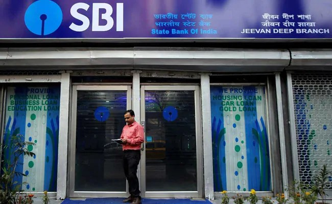 SBI made a change in the rules, now a penalty will have to be given if the ATM transaction fails