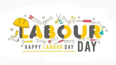 Happy Labour Day 2020: World Labour Day is Celebrated in a Different Way This Time.