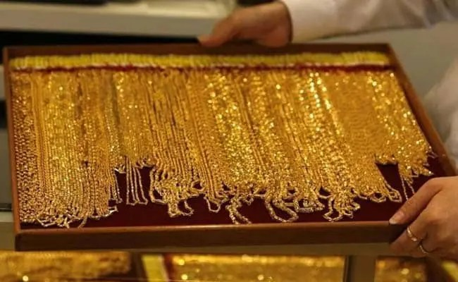 Gold Price Today: Gold becomes cheaper, know the latest price of your city
