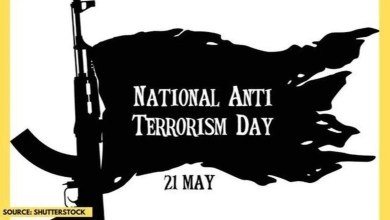 National Anti Terrorism Day 2020: Top Bollywood Movies Based On True Events
