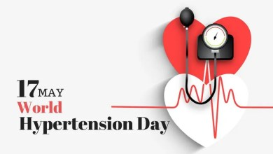World Hypertension Day 2020: Date, Theme, and Significance