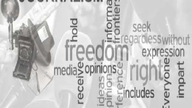 World Press Freedom Day 2020: Theme, Importance and Celebration, Everything You Should Know