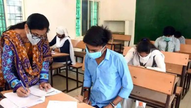 Karnataka 2nd PUC, SSLC results 2020 to be declared by July- August, says minister - education