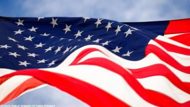 4th of July sayings to forward to your friends or family celebrating US independence day