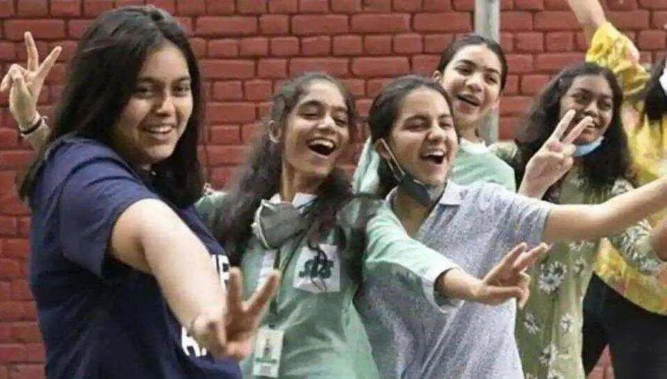 Goa 10th Result 2020 LIVE Updates: GBSHSE SSC Results to be declared today - education