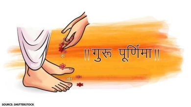 Guru Purnima wishes in Marathi you can share with your teachers and loved ones