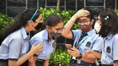 MP Board 12th Result 2020 Live Updates: MPBSE Madhya Pradesh Board 12th result today, toppers to get laptops, CM announces - education