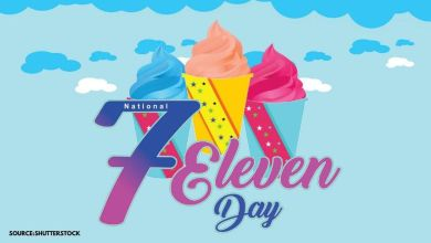 National 7-eleven Day History, Meaning, Significance, & Celebration