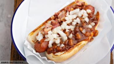 National Beans 'N' Franks Day History: Know its origin, meaning & how it is celebrated