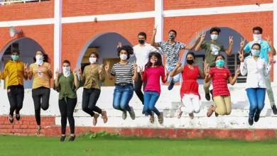 WBBSE Board 10th 12th Result 2020 Date