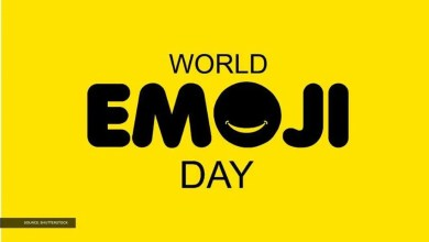 World Emoji Day Quotes 2020 to share with your friends and loved ones