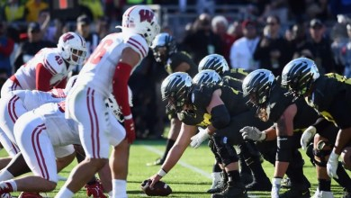 Big Ten, Pac-12 postpone fall college football -- What you need to know