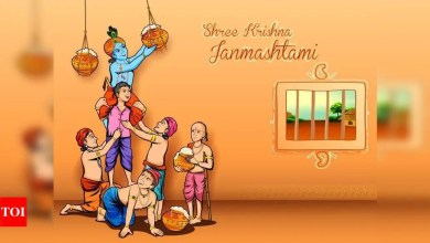 Happy Janmashtami 2020: Significance of Dahi Handi celebration during Janmashtami