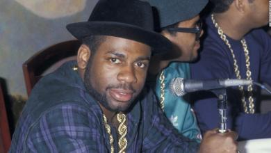 Jam Master Jay: Charges expected in unsolved 2002 murder of Run-DMC DJ