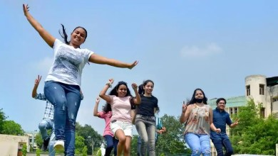 Karnataka SSLC 10th Result 2020 LIVE Updates: KSEEB class 10th results declared, check scores here - education