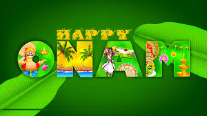 Onam 2020 Wishes Images Photos Picture HD Pics Wallpaper Whatsaap